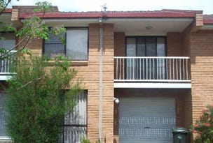 6/199 Johnston Street, Tamworth, NSW 2340