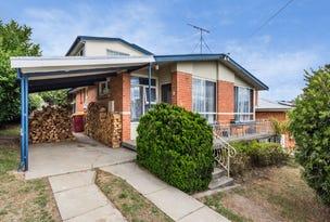 14 Highgate Street, Youngtown, Tas 7249