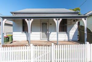 42 Church St, Mayfield, NSW 2304