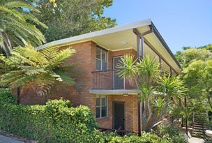 9/22 Brown Street, Newcastle, NSW 2300