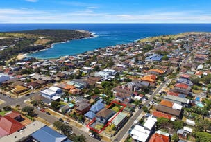 15 Ireton Street, Malabar, NSW 2036