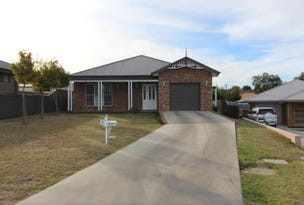 5 Stainfield Drive, Inverell, NSW 2360