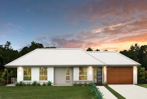 49 Bass Court, Park Central, Oxenford, Qld 4210