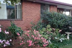 9 CHURCH ST, Harrington, NSW 2427