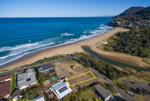 107A The Drive, Stanwell Park, NSW 2508