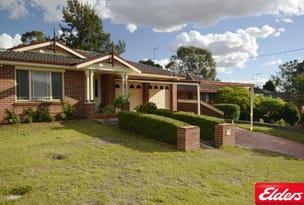 16 WORONORA AVENUE, Leumeah, NSW 2560