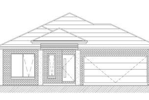 Lot 517 Borestane Drive, Doreen, Vic 3754