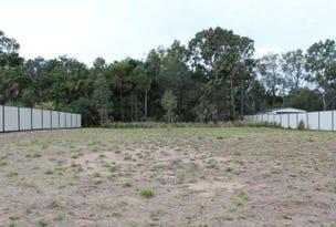 14 Malvern Dr, Moore Park Beach, Qld 4670