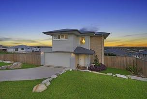 18 Highfield Terrace, Cumbalum, NSW 2478
