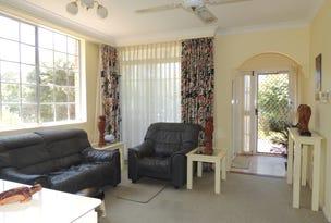 165/2 Dawes Road, Belrose, NSW 2085