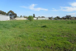 Lot 15, Witt St, Benalla, Vic 3672