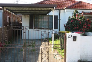 68 Partanna Avenue, Matraville, NSW 2036