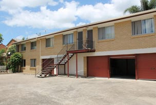 Unit 2/86 Boundary St, Beenleigh, Qld 4207