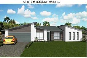 Lot 226 Wisteria Avenue, Bakers Creek, Qld 4740