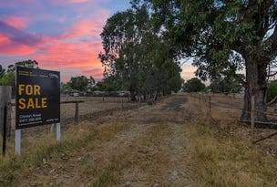 501 Meadow Lane, Dardanup, WA 6236