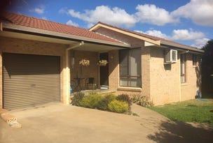 2/11 Brolga Crescent, Tamworth, NSW 2340