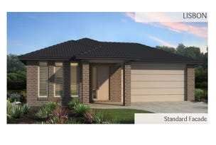 Lot 5465 Forest Ridge, Spring Mountain, Qld 4300
