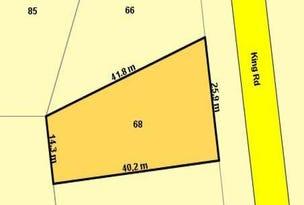 68 King Road, East Bunbury, WA 6230