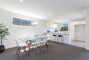 34 Blantyre St, Macquarie Hills, NSW 2285
