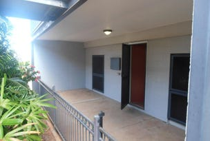 1/6 Woodman Street, Port Hedland, WA 6721