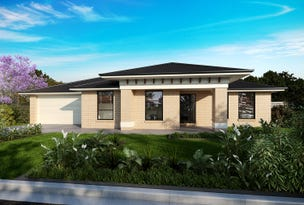 24 Balmattum Hill Estate, Euroa, Vic 3666