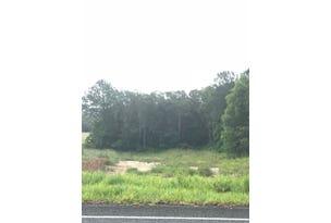 Lot 46 Newlands Road, Wamuran, Qld 4512