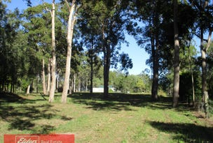 Lot 17 Martyn Road, Bauple, Qld 4650