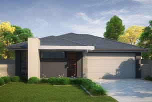 Lot 1001 Proposed Road (Off William Street), Riverstone, NSW 2765