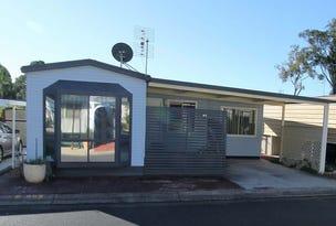 5B Broadlands Estate, Green Point, NSW 2251