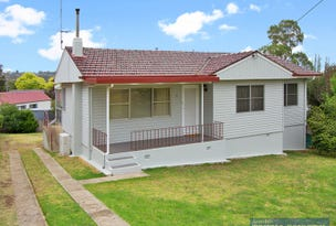 7 Wilson Avenue, Armidale, NSW 2350