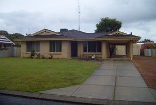 9 Alexander Drive, Waroona, WA 6215