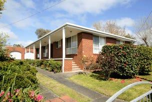 27 Little Street, Camperdown, Vic 3260