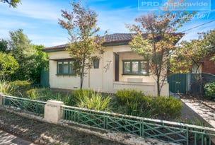 47 Brookong Avenue, Wagga Wagga, NSW 2650