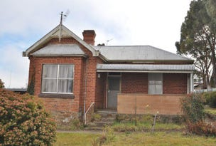 5 Egan Street, Cooma, NSW 2630