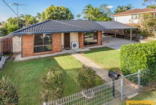 8 Dundee Drive, Morayfield, Qld 4506