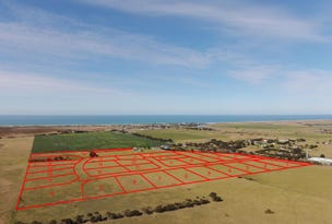 Lot 4, 2321 Seaspray Road, Seaspray, Vic 3851
