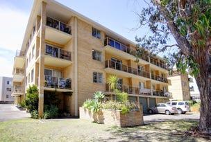 21/31 Wharf Street, Tuncurry, NSW 2428