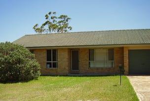 9 Hollingsworth Cres, Callala Bay, NSW 2540