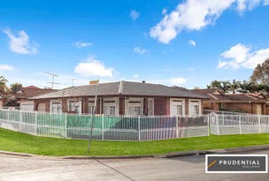 2 Stephano Place, Rosemeadow, NSW 2560
