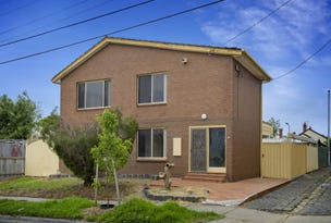 Moonee Ponds, address available on request