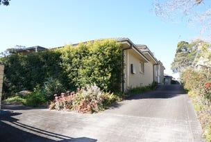 3/39 Frederick Street, East Gosford, NSW 2250