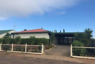 31 McIntosh Crescent, Port Augusta West, SA 5700