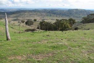 1500 Mount Darling Road, Wyangala, NSW 2808
