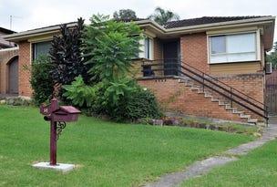 5 Deerwood Avenue, Liverpool, NSW 2170