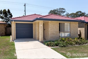 23/80 WEBSTER ROAD, Deception Bay, Qld 4508