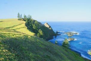 1 Extraordinary Acreage, Norfolk Island, NSW 2899