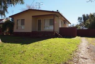 23 Myrtle Street, Narrandera, NSW 2700