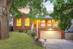 4 English Grove, Jerrabomberra, NSW 2619