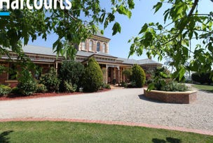 694 Howes Creek Rd, Mansfield, Vic 3722