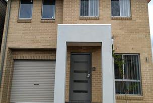 74/102-104 Burdekin Road, Schofields, NSW 2762